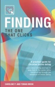 Finding the one that clicks