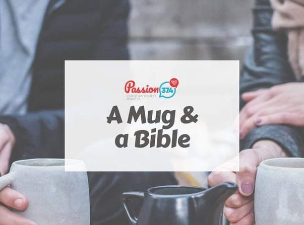 Mug-Bible-Project