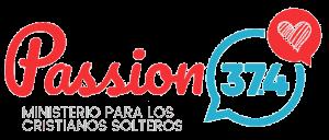 Passion374