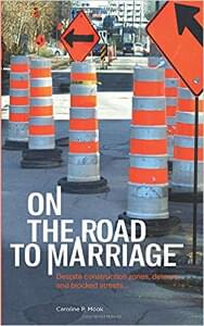 On the road to marriage